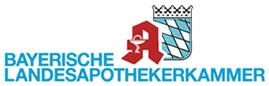 Bayerischer Landesapothekerkammer
