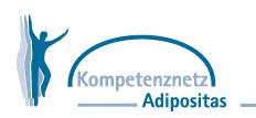 Logo_Kompetenznetz Adipositas