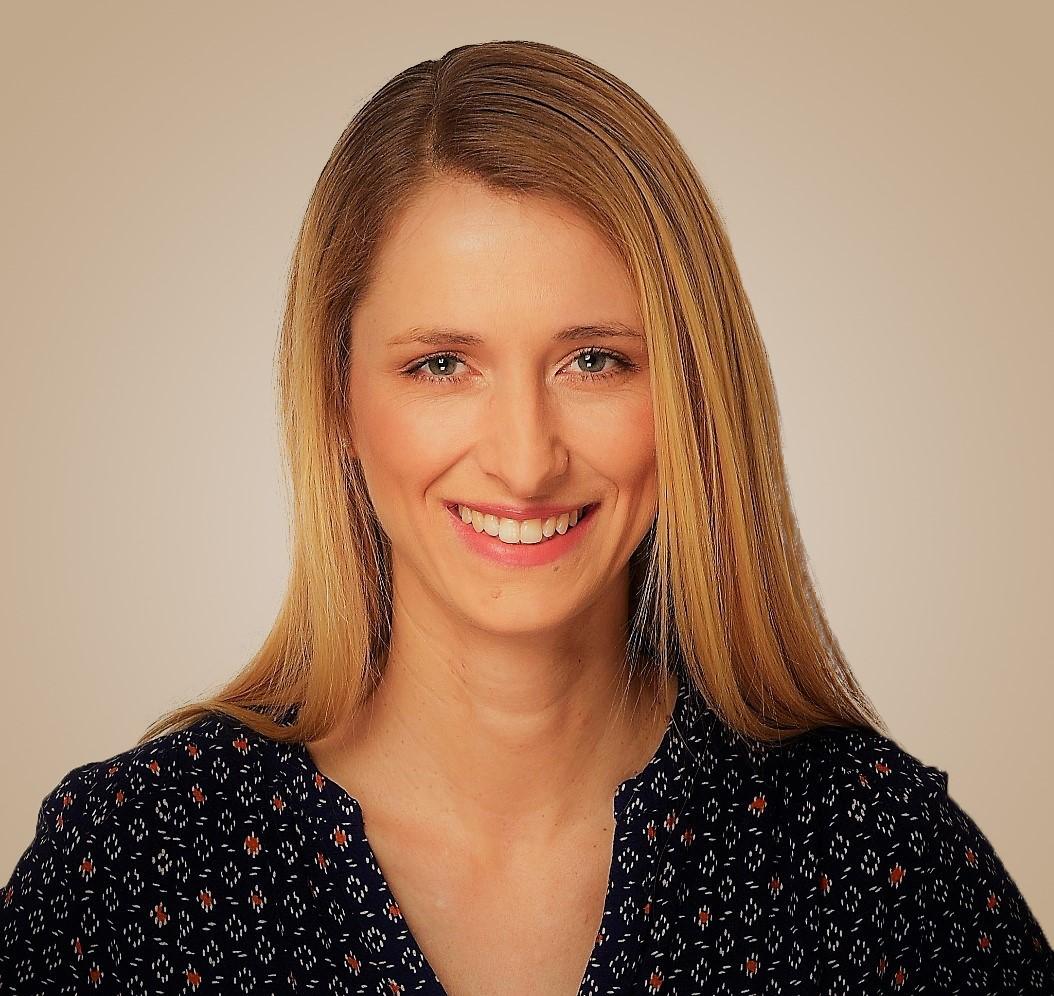 Kathrin Lucia Meyer