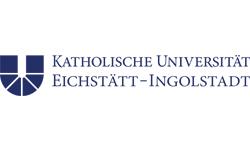 Career Center: Katholische Universität Eichstätt-Ingolstadt